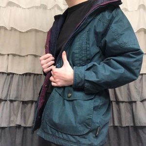 Pacific Trail Winter Jacket!!